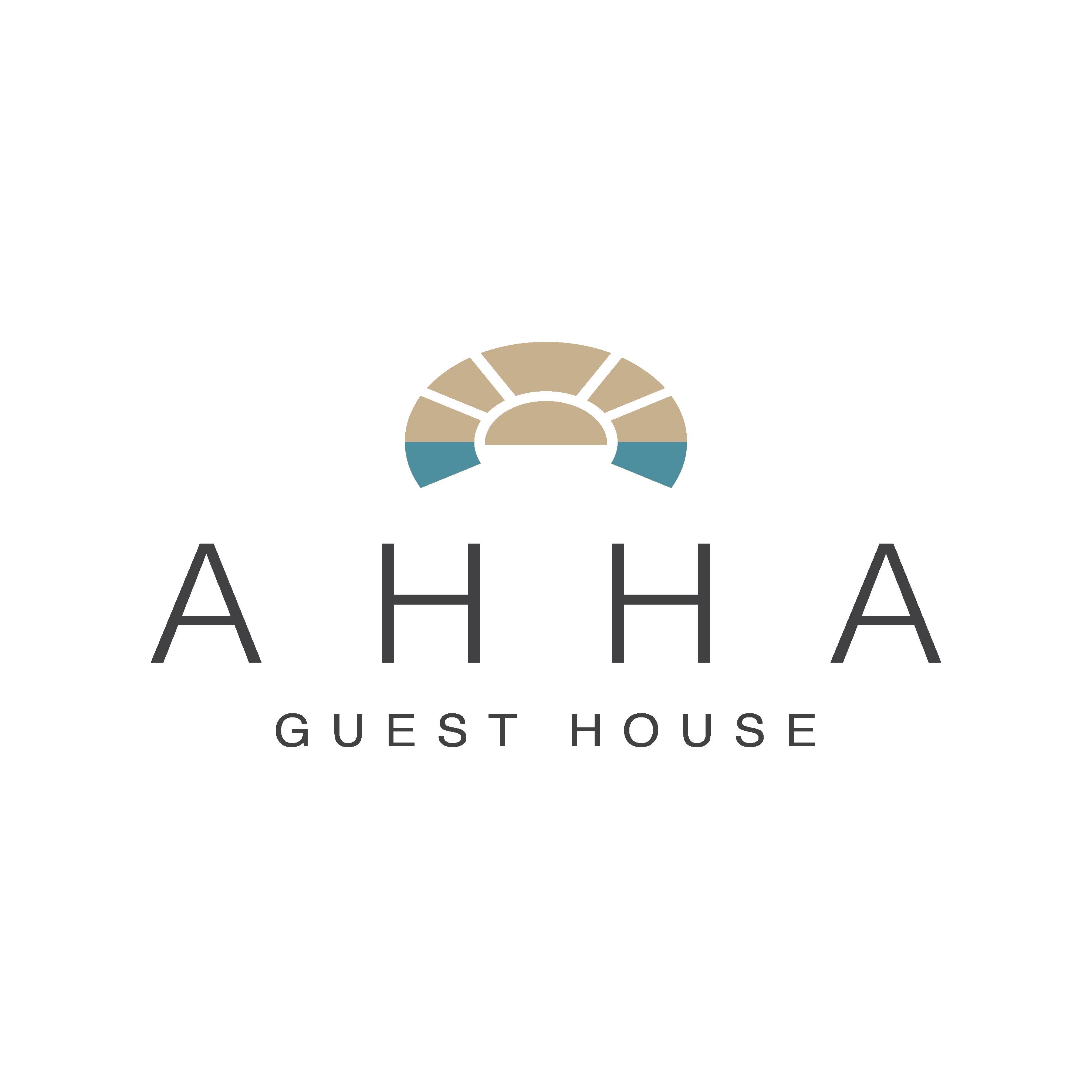 AHHA GUEST HOUSE
